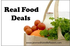 real_food_deals_thumb[2]