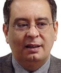 Yosouf Zeidan