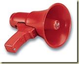 speaker31