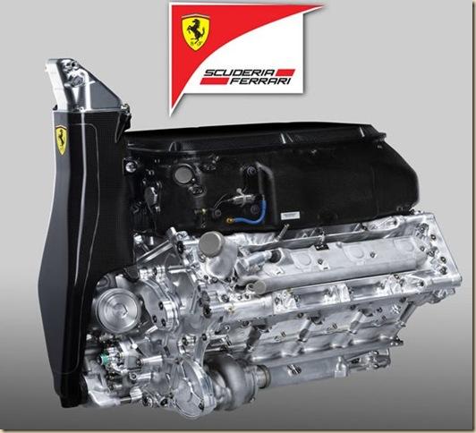 f150-engine