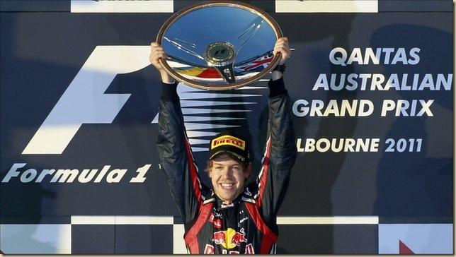 australian_grand_prix_2011_vettel