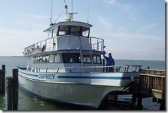 South Padre Island 006