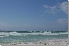 Topsail Beach 080