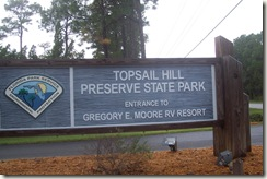 Topsail Hill 028