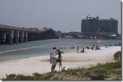 2010 Beach 014
