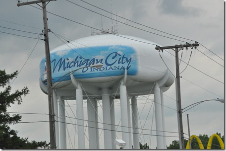 Michigan City Indiana 047