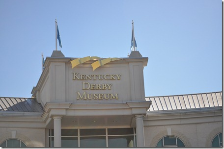 Louisville, Ky 006
