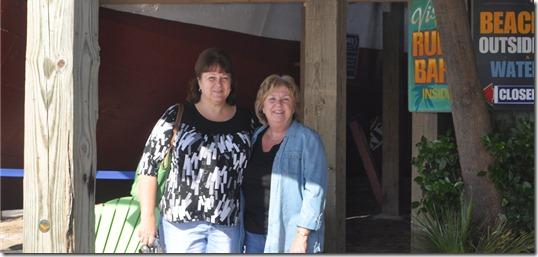 Florida Nov 2010 004