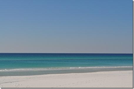 Florida 2010 047