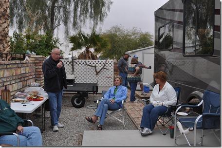 Arizona 2011 001
