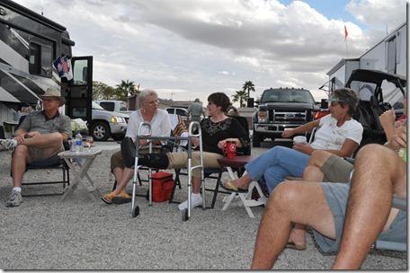 Arizona 2011 032