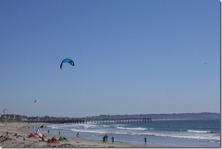 San Diego Beaches 020