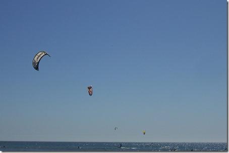 San Diego Beaches 022