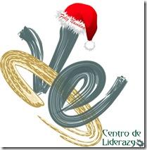 Logovivirlaexcelencia-navideño1