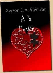 A la Ilusión_Compra este libro en Lulu
