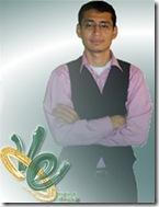Gerson E. A. Arenivar