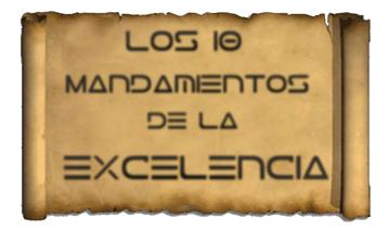 pergamino-10mandamientos-VE