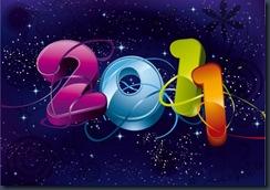 feliz_2011-e1293810877128