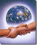 Manos-amigos-humanidad-fraternidad