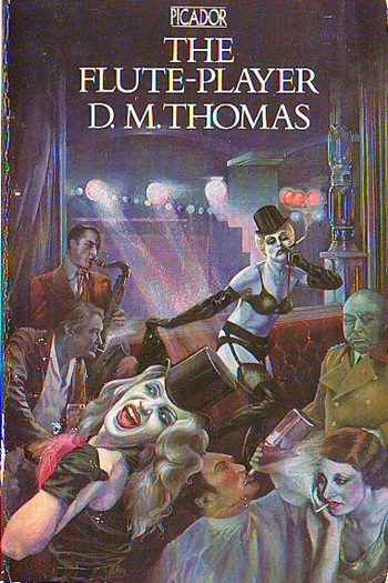 thomas_fluteplayer