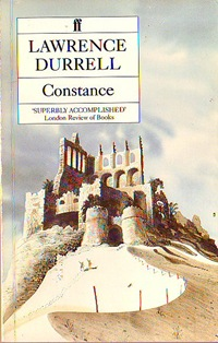 durrell_constance
