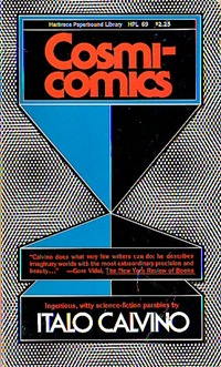 calvino_cosmicomics1976
