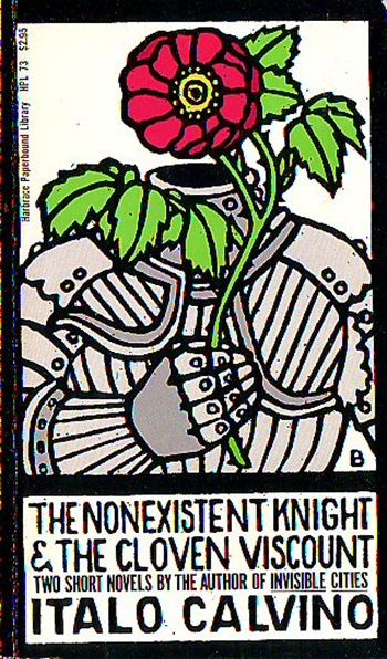 calvino_knight1977