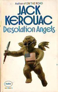 kerouac_angels1972