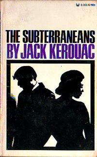 kerouac_subterraneans1971