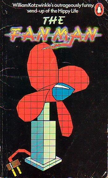 kotzwinkle_fanman1977