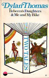 thomas_tales1968