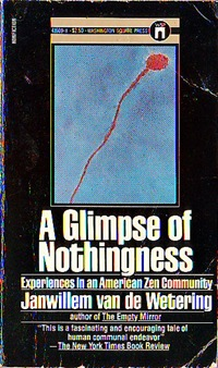 vandewetering_nothingness