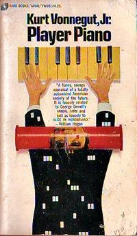 vonnegut_playerpiano1972