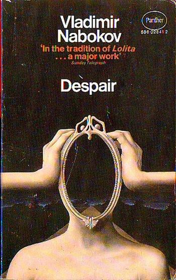 nabokov_despair