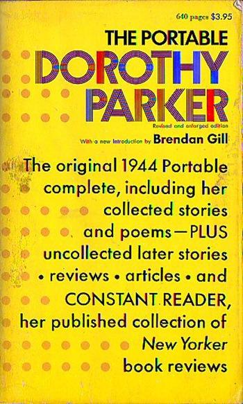 parker_portable