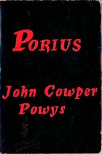 powys_porius
