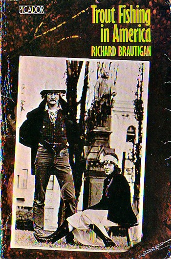 brautigan_troutfishing