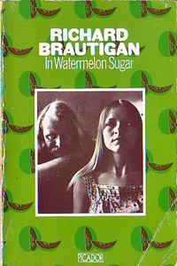 brautigan_watermelon