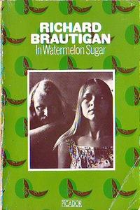 brautigan_watermelon
