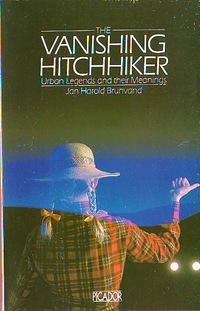 brunvand_hitchhiker