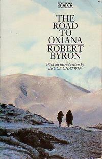 byron_roadtooxiana1981