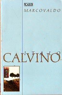calvino_marcovaldo
