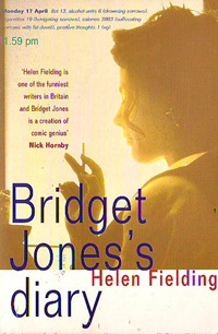 fielding_bridgetjones