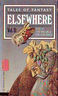 elsewhere2