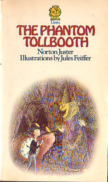 juster_tollbooth