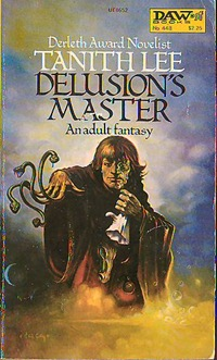 tanith_lee_delusions master