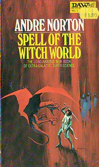 norton_spell_witchworld