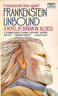 aldiss_frankenstein_unbound
