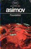 asimov_foundation