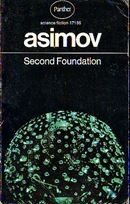 asimov_secondfoundation